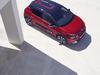 2020 Citroen C3 facelift