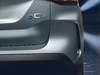 2020 Citroen e-C4
