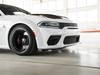 2021 Dodge Charger SRT Hellcat Redeye