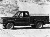 1977 Dodge D100 Warlock