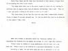 "1978 Dodge Warlock - ""Adult Toys"" press release"