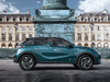 2019 DS 3 Crossback