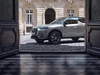 2019 DS 3 Crossback E-Tense