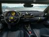2021 Ferrari 812 Competizione A