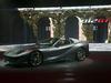 2020 Ferrari 812 GTS