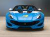 Ferrari SP3JC one off