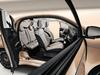 2021 Fiat 500 3+1