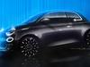 2020 Fiat 500 La Prima