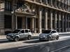 2020 Fiat 500 Mild Hybrid and Panda Mild Hybrid