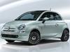 2020 Fiat 500 Mild Hybrid