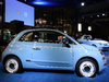HAPPY BIRTHDAY FIAT 500 Event in Milan