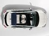 2022 Fiat 500X Dolcevita convertible