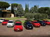 2020 Fiat 500X Sport