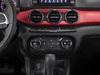 2019 Fiat Argo bicolor customization