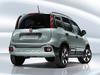 2020 Fiat Panda Mild Hybrid