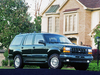 1994 Ford Explorer Limited (first generation)