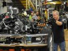 Ford F-150 begins production River Rouge