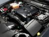 FGX Ford Falcon G6E