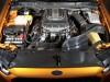 FGX Ford Falcon XR8 Sprint