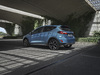 2022 Ford Fiesta Active facelift