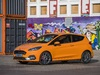 2019 Ford Fiesta ST Ford Performance Edition