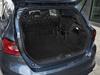 2022 Ford Fiesta Van facelift