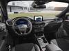 2019 Ford Kuga ST-Line