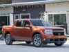 2022 Ford Maverick Lariat
