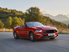 2019 Ford Mustang 55 Edition