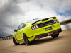2020 Ford Mustang R-Spec