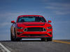 2019 Ford Mustang RTR Series 1