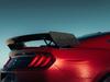 2020 Mustang Shelby GT500 spoiler