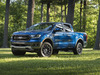 2020 Ford Ranger FX2 package