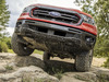 2021 Ford Ranger Tremor Package