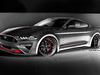 CGS Motorsports 5.0-liter supercharged Mustang GT