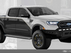 Ford Performance Parts 2019 Ranger Pre-Runner