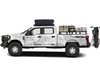 Wilderness Collective 2019 F-250 Super Duty XLT FX4 Crew Cab