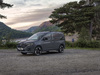 2022 Ford Tourneo Connect