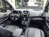2019 Ford Transit Connect Diesel Taxi - interior, dashboard