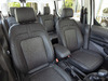 2019 Ford Transit Connect Diesel Taxi - front seats