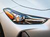 2019 Genesis G70 - headlamps