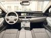 2020 Genesis G90 facelift
