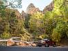 2019 GMC Canyon Denali