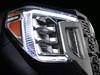 Next Generation 2020 GMC Sierra Denali Heavy Duty to launch in t