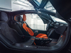 2021 Gordon Murray T.50