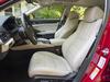 2021 Honda Accord facelift