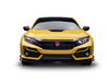 2020 Honda Civic Type R Limited Edition