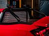 Honda Civic Type R Pickup Concept - load area