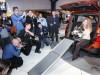 Dog-Friendly Honda Element Concept New York Auto Show World Debut