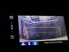 2015 Honda Fit EX - backup camera, night, field of view #3